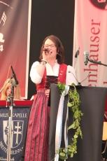 Loppenhausen Tag der Nachbarschaft_5