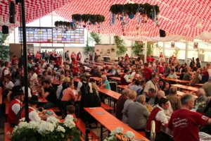 Loppenhausen Tag der Nachbarschaft_8