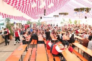 Loppenhausen Tag der Nachbarschaft_9