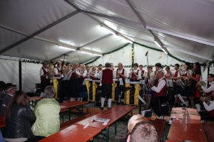 Dorfbachfest_27