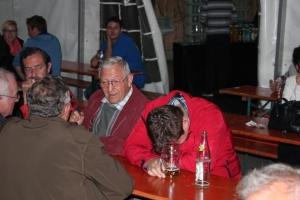 Dorfbachfest_28