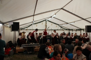 Dorfbachfest_37