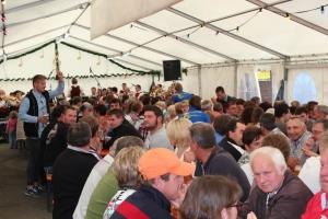 Dorfbachfest_46