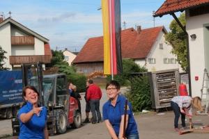 Dorfbachfest_48