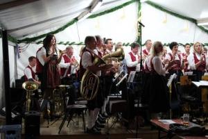 Dorfbachfest_5