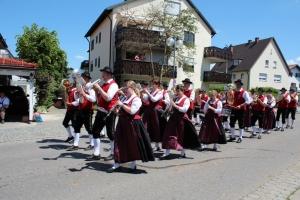 Umzug BMF Bad Woerishofen_10