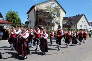 Umzug BMF Bad Woerishofen_11