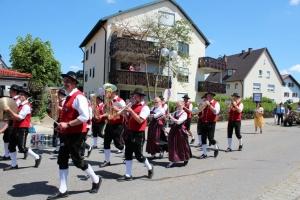Umzug BMF Bad Woerishofen_13