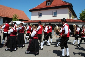 Umzug BMF Bad Woerishofen_14