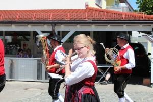 Umzug BMF Bad Woerishofen_16