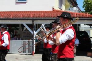 Umzug BMF Bad Woerishofen_18