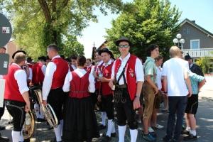 Umzug BMF Bad Woerishofen_1
