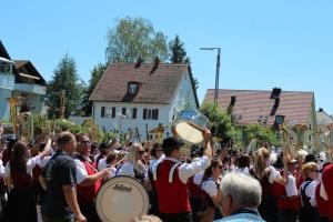 Umzug BMF Bad Wörishofen