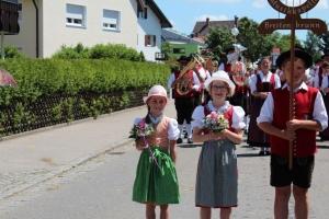 Umzug BMF Bad Woerishofen_5