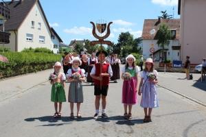 Umzug BMF Bad Woerishofen_6
