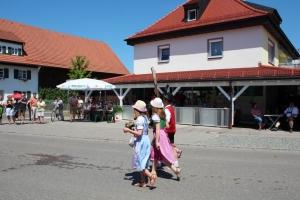 Umzug BMF Bad Woerishofen_7