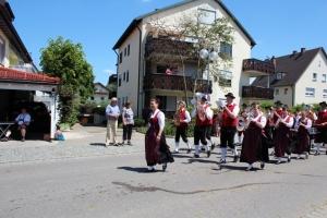 Umzug BMF Bad Woerishofen_8