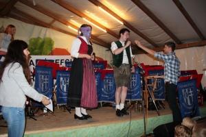 Auftritt in Tafertshofen_14