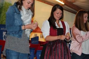 Auftritt in Tafertshofen_22