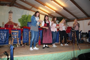 Auftritt in Tafertshofen_26