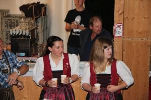Auftritt in Tafertshofen_39