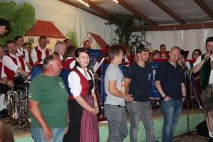 Auftritt in Tafertshofen_45