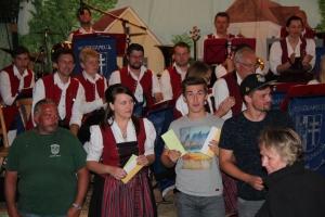 Auftritt in Tafertshofen_51