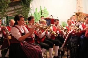 Auftritt in Tafertshofen_55