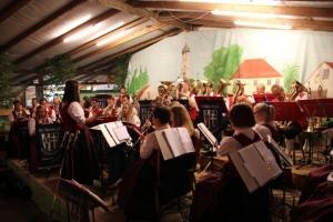 Auftritt in Tafertshofen_56