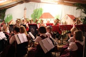 Auftritt in Tafertshofen_58