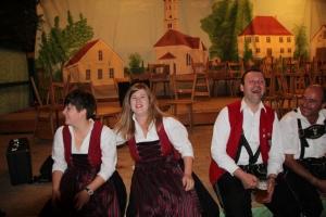Auftritt in Tafertshofen_62