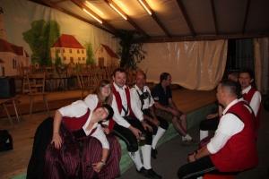 Auftritt in Tafertshofen_65