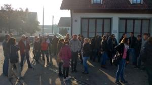 Besuch Breitenbrunn Oberpfalz_12
