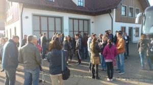 Besuch Breitenbrunn Oberpfalz_13