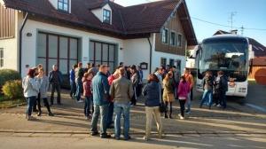 Besuch Breitenbrunn Oberpfalz_14