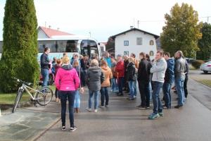 Besuch Breitenbrunn Oberpfalz_1