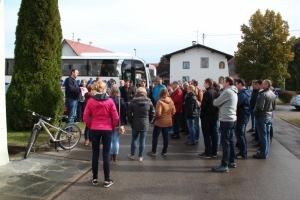 Besuch Breitenbrunn Oberpfalz_3