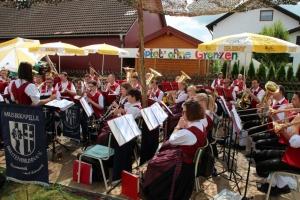 Gartenfest in Sontheim_14