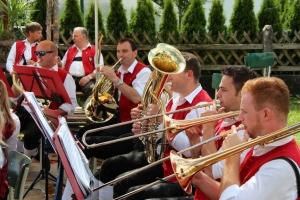 Gartenfest in Sontheim_16