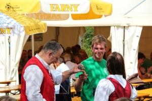 Gartenfest in Sontheim_1