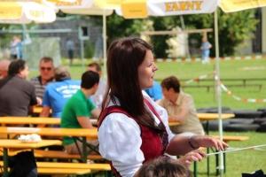 Gartenfest in Sontheim_21