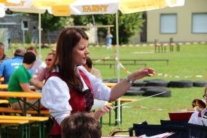 Gartenfest in Sontheim_22