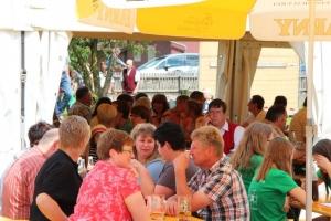 Gartenfest in Sontheim_23