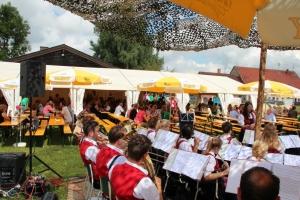Gartenfest in Sontheim_24
