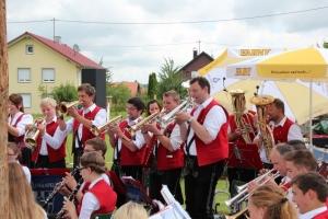 Gartenfest in Sontheim_25