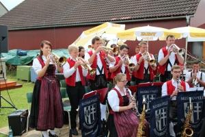 Gartenfest in Sontheim_26