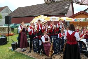 Gartenfest in Sontheim_27