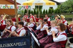 Gartenfest in Sontheim_28