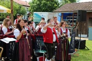 Gartenfest in Sontheim_29