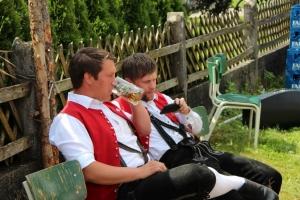 Gartenfest in Sontheim_2